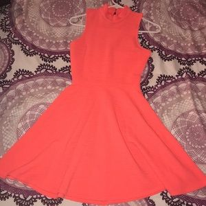 2 maxi dresses
